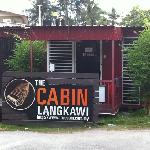 The Cabin Resort