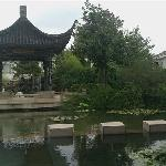 Photo de Jinling Resort Nanjing