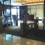 Howard Johnson Wuzhong Business Club Hotel Suzhou Foto