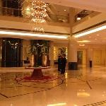 Photo of Jinling Tianming Grand Hotel Changshu