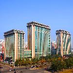 Lihua Grand Hotel