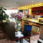 Foto di City Inn (Foshan Jihua Road)