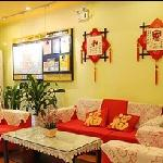 Home Inn Shantou Dongxia Road의 사진