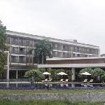 Photo of Baiyun Lake Bank Hotel