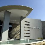 The Fairway Hotel & Golf Resort