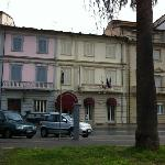 Photo of Hotel Internazionale