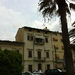 Photo of Hotel Pardini