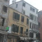 Photo of Hotel Biasin