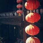 Sunshine Lijiang Innの写真