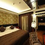 Danfeng Boutique Hotel의 사진
