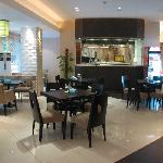Jinjiang Inn (Nanchang Nanjing West Road)의 사진