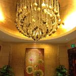 Photo of New Ziyang Hotel