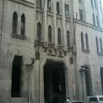 Photo of Aiqun Hotel