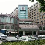 Photo of Best Western Hangzhou Meiyuan Hotel