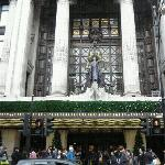 Photo of The Selfridge