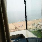 Φωτογραφία: Qinhuang International Hotel