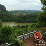 Yangshuo Dongling Resort의 사진