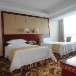 Photo de Vienna Hotel Foshan Ranmin Road
