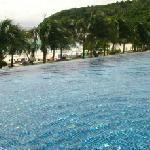 Racha Villa Resort
