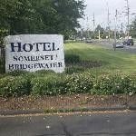 Photo of Hotel Somerset-Bridgewater