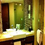 Photo de Holiday Inn Shaoxing