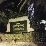Foto de Howard Johnson Palm Beach Resort Shanghai
