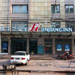 Photo of Jinjiang Inn Beijing North Taipingzhuang