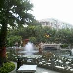 Photo of Conference Resort