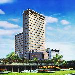 Golden City Hotel Foshan