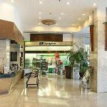 Coffs Harbour Pacific Palms Motel의 사진