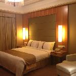 Holiday Inn Hangzhou CBD의 사진