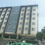 Photo of Jinrui Hotel