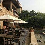 Photo de Narada Resort & Spa Liangzhu