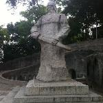Foto de Lin Zexu Memorial of Humen