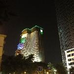 Foto di Wenhua Business Hotel