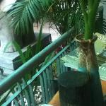 Photo of Royal Mekong Boutique Hotel