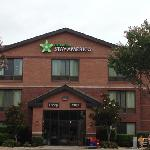 Photo de Extended Stay America-Houston-Med. Ctr-Reliant Park-La Concha Ln-