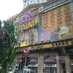 Photo de Rio Hotel & Casino