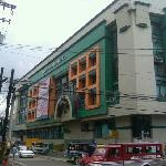 Foto di Cebu Business Hotel