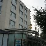 Photo de Jun An Hotel