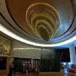 Photo de Hailiang Plaza Hotel