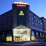 Photo of Taige Hotel