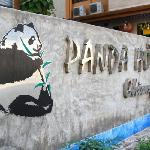 Photo de Panda House Chiangmai