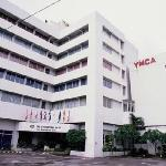 Foto van YMCA International Hotel