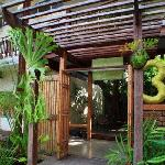3b Boutique Bed & Breakfast resmi