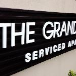 The Grand Napat