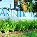 Photo of Tarin Hotel