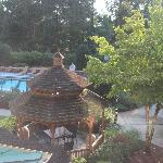 Photo of Courtyard by Marriott Atlanta Alpharetta