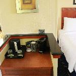 Φωτογραφία: Courtyard by Marriott Fort Lauderdale East