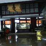 Photo of Jiuzhai Resort Hotel